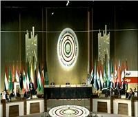 رئيس وزراء فلسطين: الاحتلال يفرض العقوبات الجماعية على مليوني فلسطيني