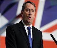 وزير بريطاني: البرلمان لا يستطيع خطف البريكست