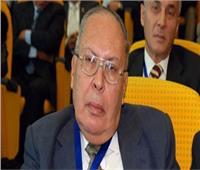 «حجاج» يكشف ثمار رئاسة مصر لـ«البنوك الأفريقية»