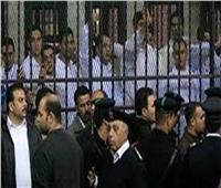 دفاع متهم بـ«كتائب حلوان» يدفع بانقطاع صلة موكله بالمضبوطات