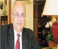 سراج الدين: موتمر «التنمية الثقافية المستدامة» يستهدف دعم بناء الثقافة
