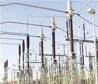 وزير الكهرباء يبحث مع نظيره الغيني تعزيز التعاون بين البلدين