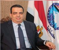 أمين مستقبل وطن: عودة «مرسيدس» إلى مصر يُحسن البيئة الاستثمارية