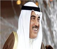 الكويت يعلن عن مبادرة تنموية بمجالات التكنولوجيا والاقتصاد الرقمي