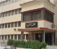 ضبط مصنعين بمدينة العاشر لإدراتهما بدون ترخيص