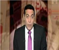 حبس محمد الغيطي سنة وغرامة 3 آلاف جنيه لاتهامه بالترويج للشذوذ