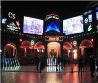 «Cairo show» يعلن التحضير لـ5 عروض مسرحية جديدة