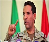 تحالف دعم الشرعية: الحوثيون غير جادين في تطبيق الاتفاقيات