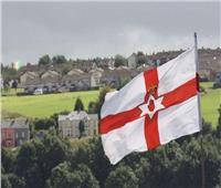 اعتقال اثنين على صلة بهجوم بسيارة ملغومة في أيرلندا الشمالية
