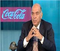 علي أبو جريشة مستشار فني للنادي الإسماعيلي