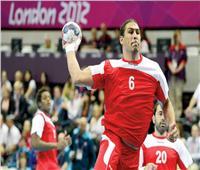مجموعة مصر| المجر تهزم تونس في الدور الرئيسي بكأس العالم لكرة اليد