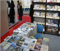 «متجمعين في القاهرة» أغنية اليوبيل الذهبي لمعرض الكتاب