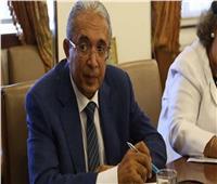 بالفيديو| وكيل «خطة البرلمان»: برنامج الإصلاح الاقتصادي «أنقذ مصر»