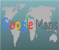 جوجل تتيح لمستخدميها معرفة أماكن الرادارات على الطرق