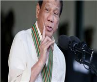 الفلبين تجري استفتاء لمنح المسلمين حكما ذاتيا في الجنوب