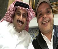 فيديو| هنيدي لـ«تركي آل الشيخ»: «يوم الخميس احنا زمالكاوية»