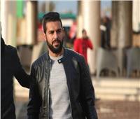 «كوبري» انتقال رحيل من الأهلي إلى بيراميدز يغضب الاتحاد السكندري