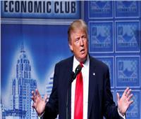 عامان من حكم ترامب| كيف كان أداء الاقتصاد الأمريكي؟