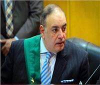 حجزقضية علياء شكري للنطق بالحكم 17 فبراير