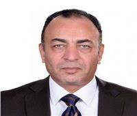 مستثمرون مصريون يزور أوزبكستان لتعزيز التعاون الاقتصادي