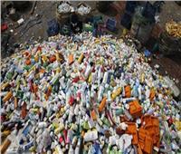 فيديو| البيئة تكشف أسباب فشل الشركة الإيطالية فى تدوير القمامة