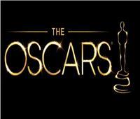الليلة.. الإعلان عن الأفلام المرشحة للفوز بجوائز «الأوسكار»