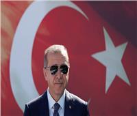 أردوغان: تركيا لن تسمح بأن تتحول منطقة آمنة في سوريا لـ«مستنقع»