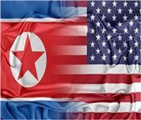 السويد: المحادثات بشأن كوريا الشمالية كانت «بناءة»