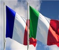 فرنسا تستدعي سفيرة إيطاليا بعد تصريح حكومي بشأن إفقار باريس لأفريقيا