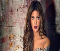 بعد زواجها من «حلاوة».. ريهام حجاج ترفع شعار «ممنوع التعليق»