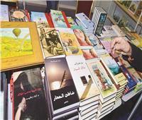 فيديو| اتحاد الناشرين: خصومات 70% وروايات بـ3 جنيهات في معرض الكتاب