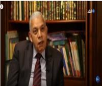 """وائل فاروق: """"ألف ليلة وليلة"""" ناقش قدرة المرأة على قهر الاستبداد والعنف"""
