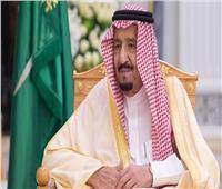 الملك سلمان يعفي رئيس هيئة الطيران المدني من منصبه