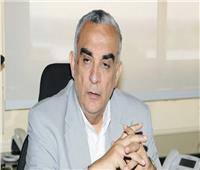 لجنة صياغة قانون زراعة الأعضاء: «مصطلح سرقة الأعضاء مسيء لمصر»