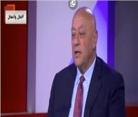 فيديو| «التصديري للعقارات»: السوق المصري يحتاج مليون وحدة سكنية سنويًا