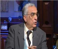 فيديو| عبد الحميد أباظة: لا يوجد علميًا ما يسمى سرقة الأعضاء