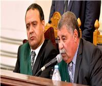 الثلاثاء.. محاكمة المتهمين في «داعش إسكندرية»