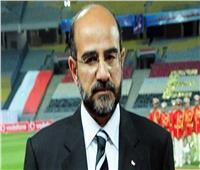 فيديو| حقيقة استبعاد عامر حسين من رئاسة لجنة المسابقات