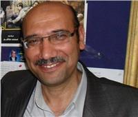 وزيرة الثقافة تنتدب «محمد ناصف» رئيسا لـ الإدارة المركزية لثقافة الطفل