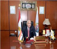تأجيل بداية أعمال الإمتحانات بجامعة مدينة السادات لمدة ساعة