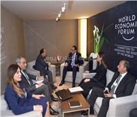 مدبولي: تقرير «الأونكتاد» يوضح ارتفاع التدفقات الاستثمارية لمصر بقيمة 7,9 مليار دولار