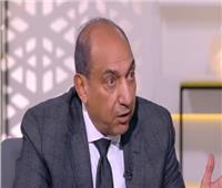 فيديو|شعبة السيارات: 30 وكيلاً يتحكمون في أسعار السيارات بمصر