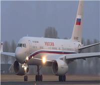 راكب يسيطر على طائرة روسية ويجبرها على تغيير مسارها