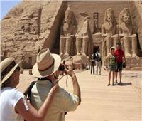 «الشركات السياحية»: تنظيم حوافز الشركات بحجز التذاكر من مصر الطيران
