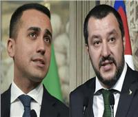 الهجوم الإيطالي على فرنسا «مستمر».. ومنبع الخلاف «أفريقيا»
