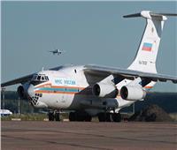 محققون: القبض على راكب أجبر طائرة روسية على تغيير مسارها