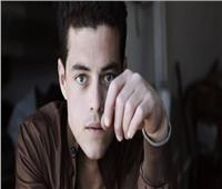 للمرة الأولى.. «رامي مالك» ضمن ترشيحات الأوسكار