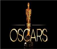 بث مباشر للإعلان عن ترشيحات جوائز الأوسكار في دورتها الـ 91