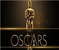 تعرف على القائمة الكاملة لترشيحات جوائز «الأوسكار»