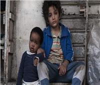 للمرة الثانية.. لبنان ضمن ترشيحات الأوسكار بـ«كفر ناحوم»